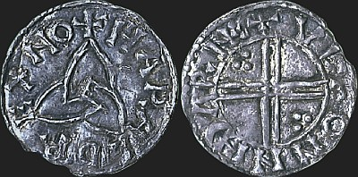 z_harald_hardrada_penny_triquetra_norwegian_coins